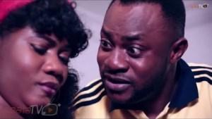 Video: Oba Shola - Latest Yoruba Movie 2018 Drama Starring Odunlade Adekola | Femi Adebayo | Opeyemi Aiyeola